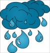 cloud-rain