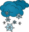 cloud-snowflake